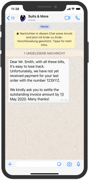 whatsapp-notification-billing-update-example