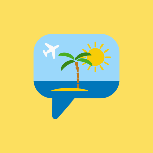 Reisebranche