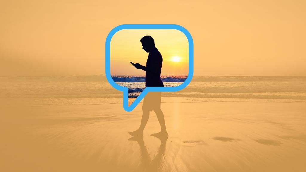 reisebranche-messenger-kundenkommunikation