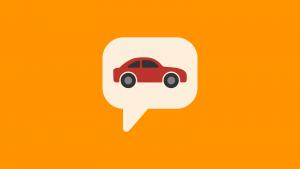 autohäuser-messenger-kundenservice