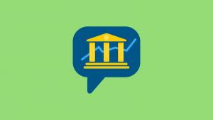 Banken-Messenger-Kundenservice