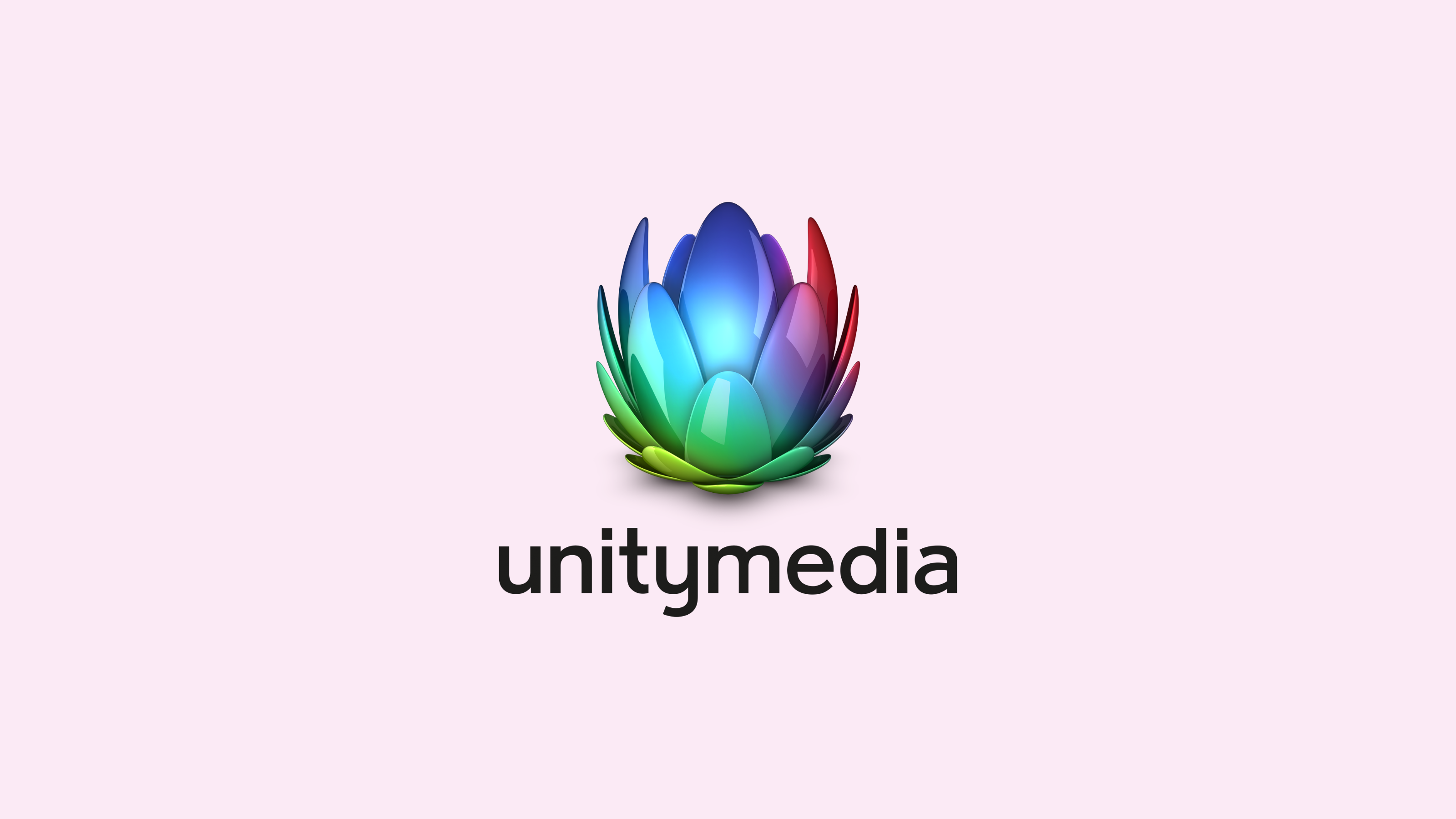 unity media whatsapp notification störungsmelder