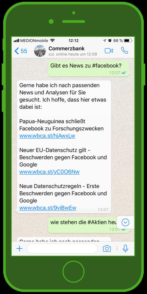 Banken-Messenger-Kundenservice-Commerzbank