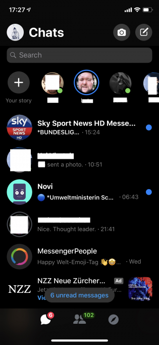 Facebook-Messenger-Update-2019-Stories-In-Chat-Screenshot-2
