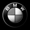 kundenlogo-startseite-bmw