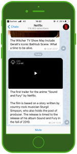 WhatsApp Newsletters: 5 Innovative Alternatives