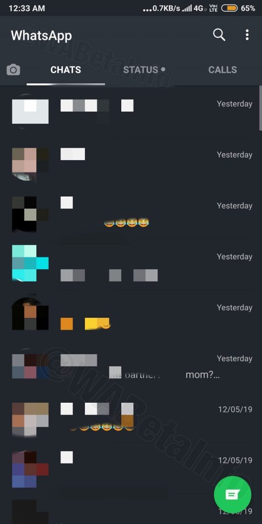 WhatsApp-Update-2019-Dark-Mode-Night-Mode-Andrroid-Source-WABetainfo