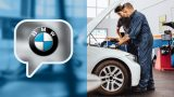 Use Case BMW