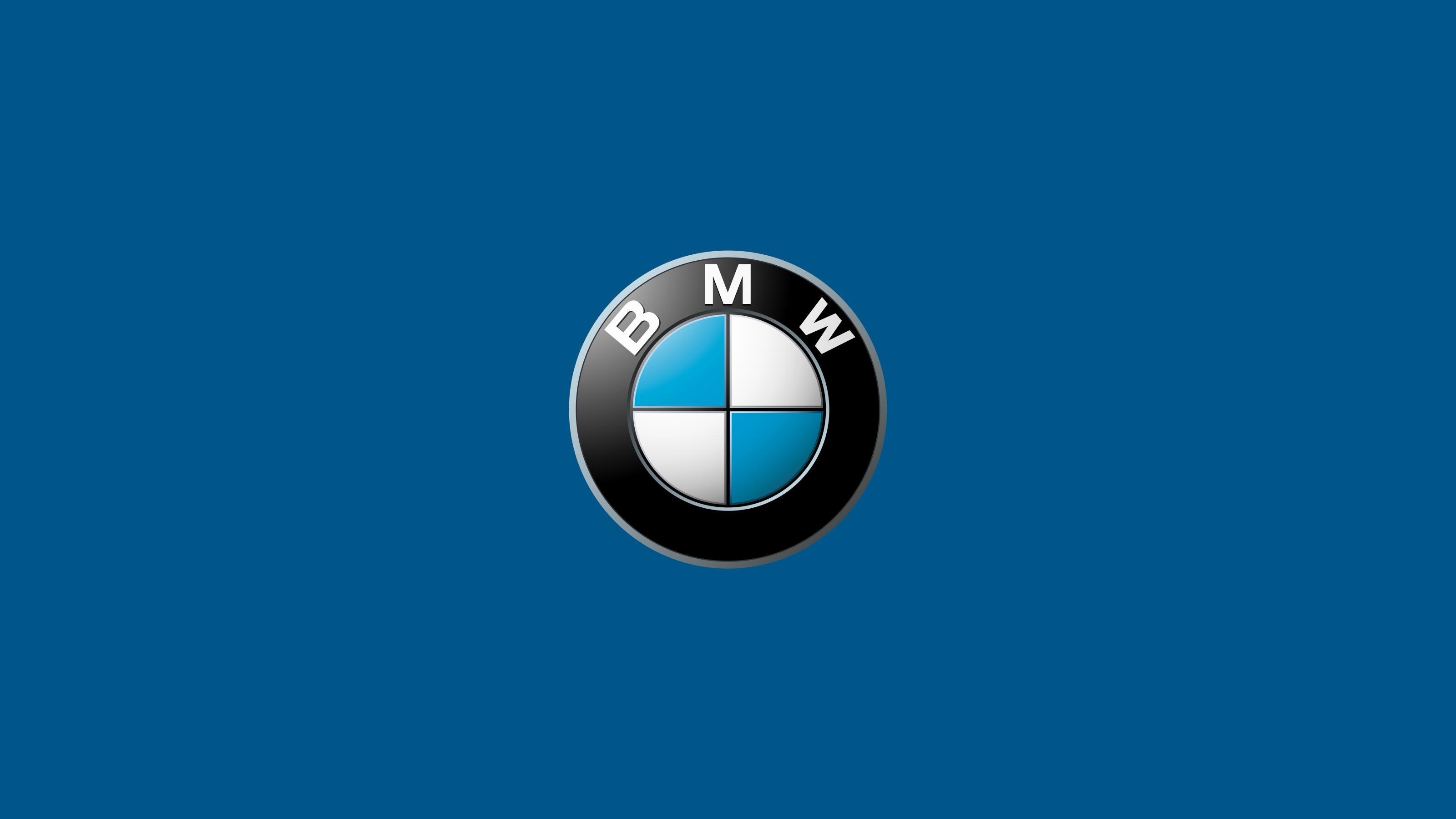Kundenservice Bmw