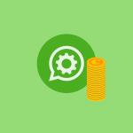 WhatsApp Business Kosten Deutschland