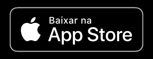 Baixar na App Store