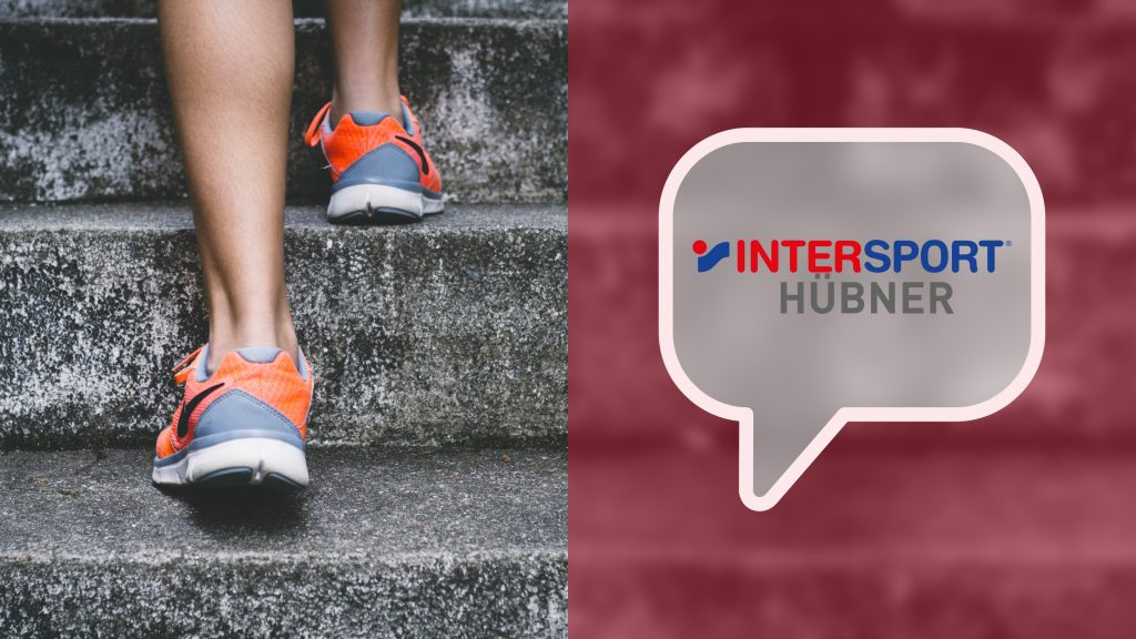 intersport-hbner-messenger-kundenservice-case-study