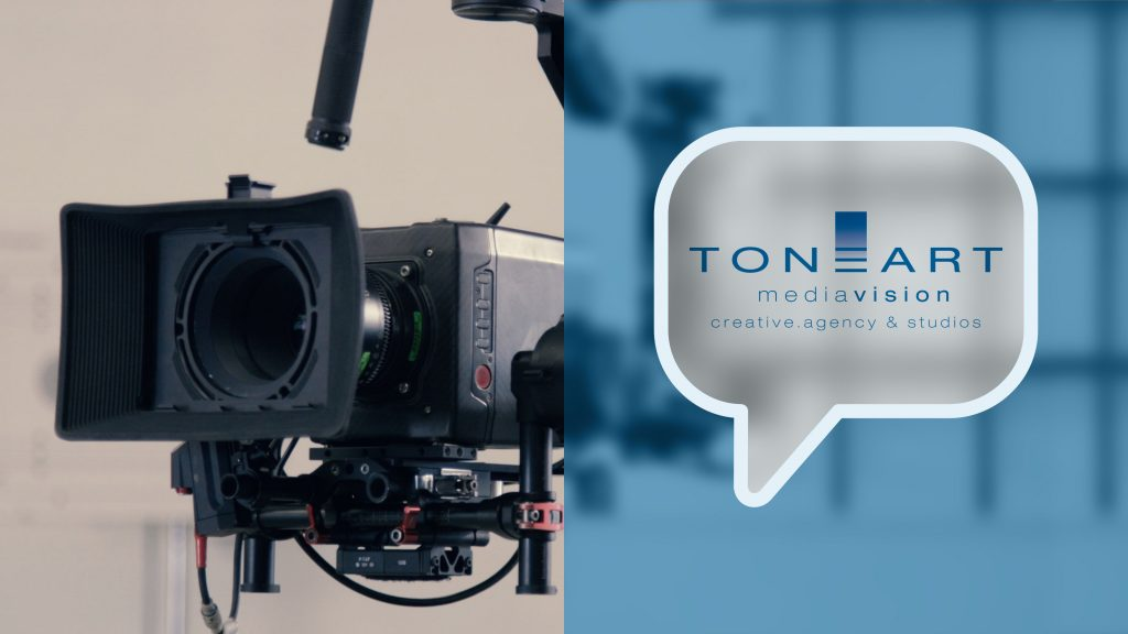 toneart-messenger-kundenservice-case-study