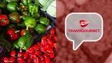transgourmet-messenger-kundenservice-case-study