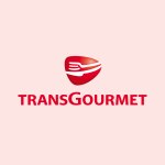 case study transgourmet