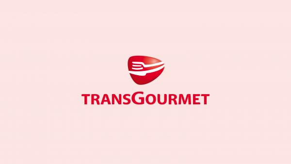 case study transgourmet