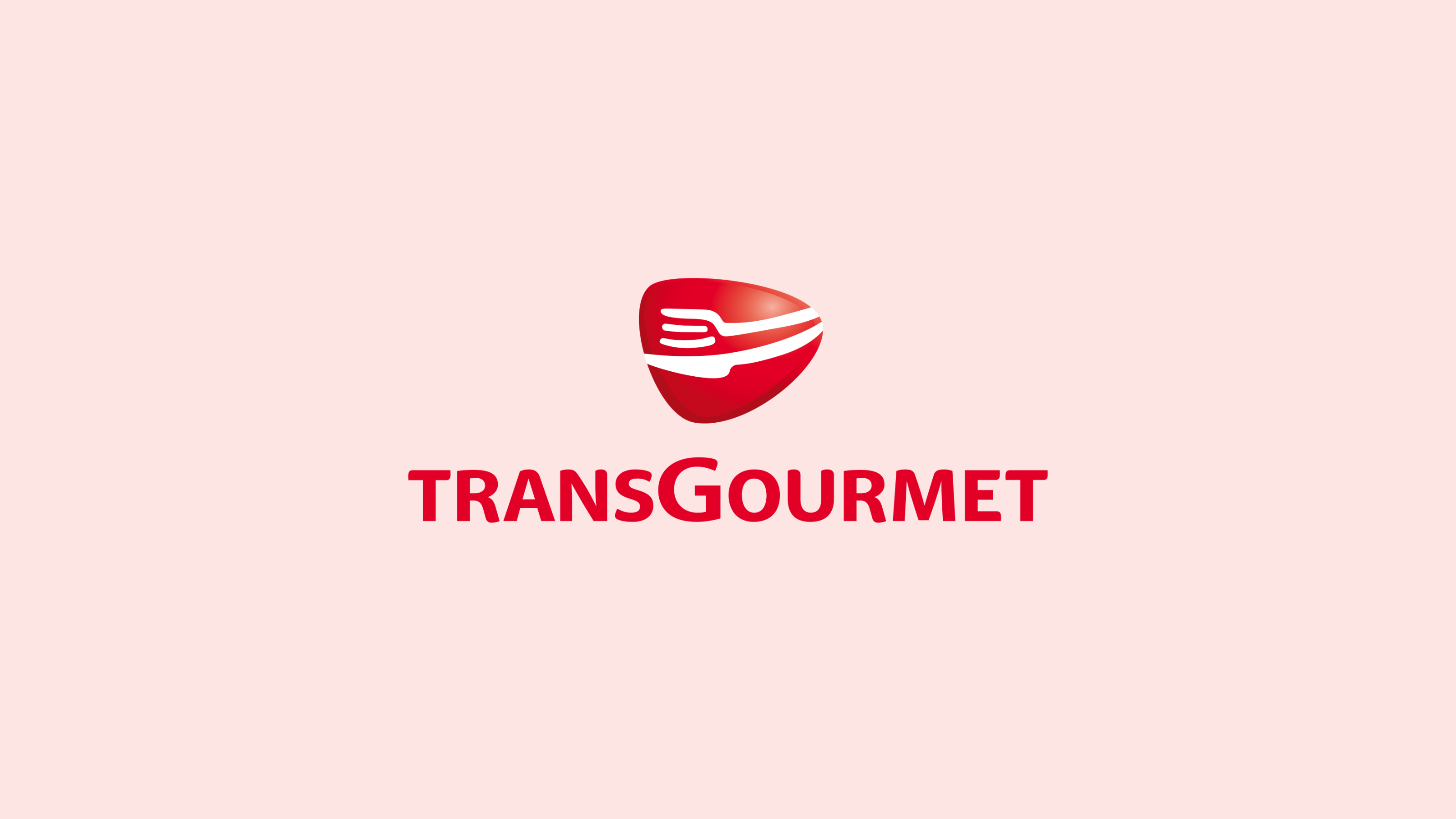 Transgourment