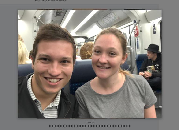 mobility-messenger-kundenservice-s-bahn-munchen-selfie-aktion
