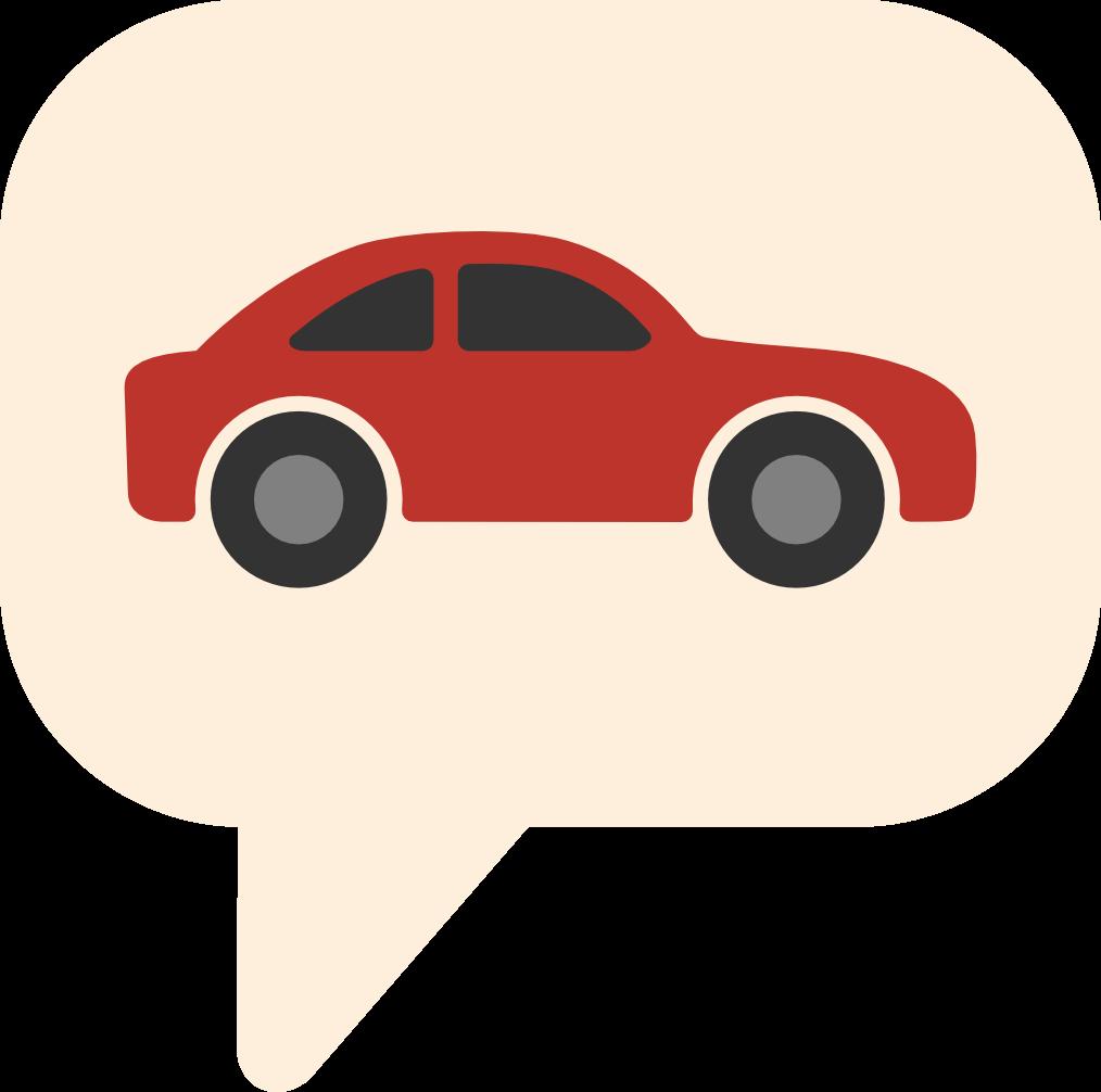Messenger Automobilbranche