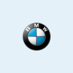 BMW Titelbild