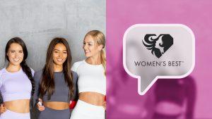 case-study-womens-best-whatsapp-service