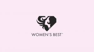case study women's best