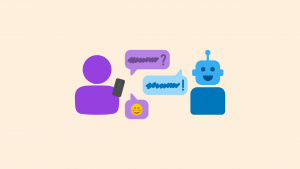 chatbots in customer service