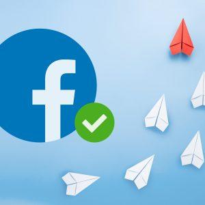 facebook-verified-newsletter-sharing