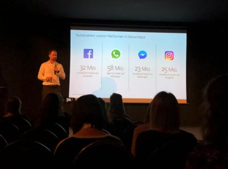 facebook-whatsapp-nutzerzahlen-deutschland-2019