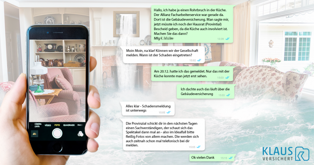 whatsapp-kundenservice-klaus-versichert-whatsapp-chat