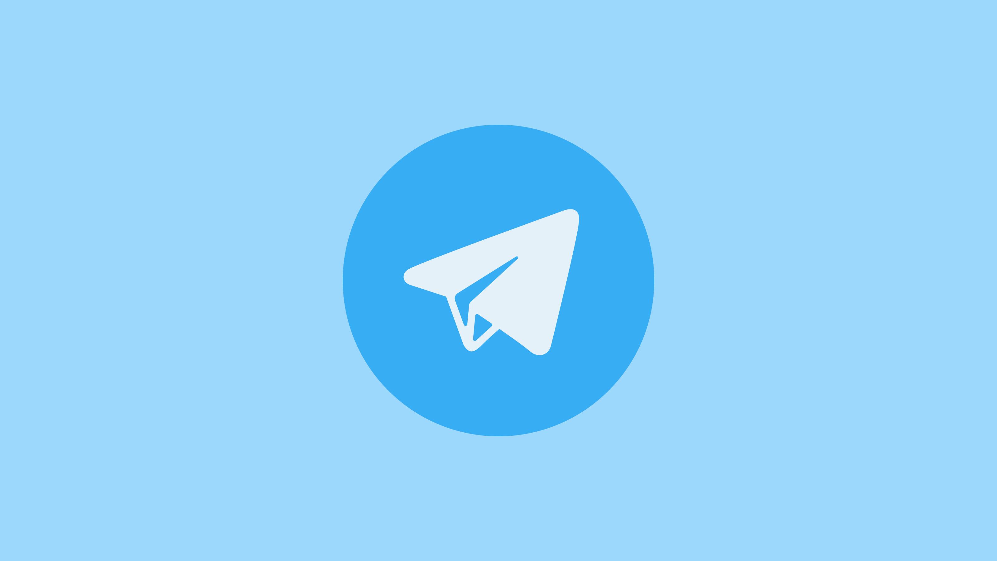 Messaging Apps & Brands: Telegram Messenger | MessengerPeople