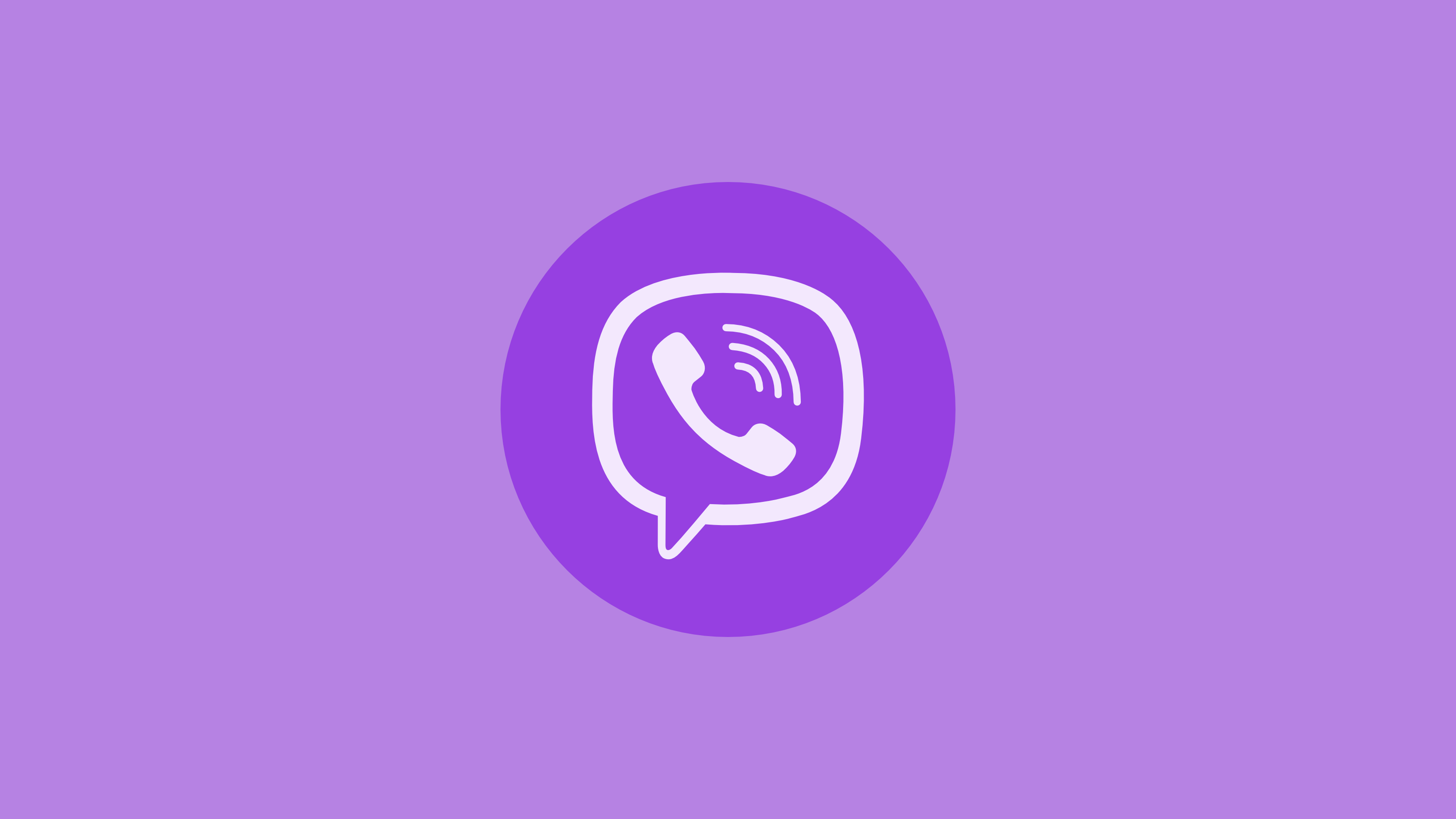Messenger Newsletter Alternative: Der Viber Messenger