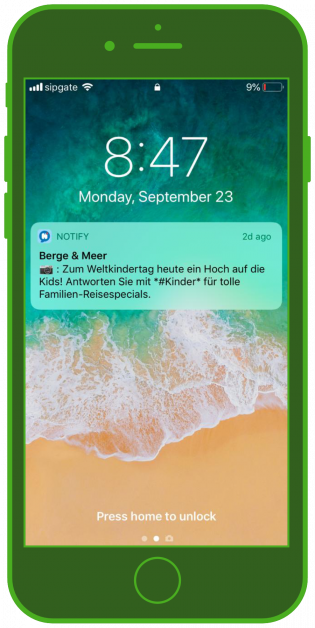 Berge-und-Meer-Notify-Teaser-Messenger-Newsletter-Alternative