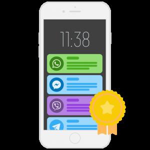 bestcases-kundenkommunikation-messenger