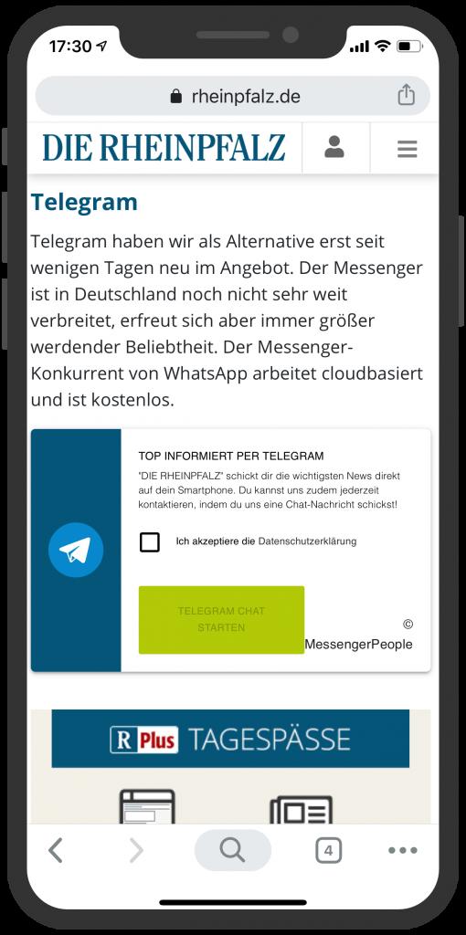 messenger-newsletter-landingpage-rheinpfalz-3