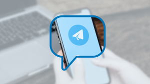 Messenger Newsletter Alternative: Der Telegram Messenger