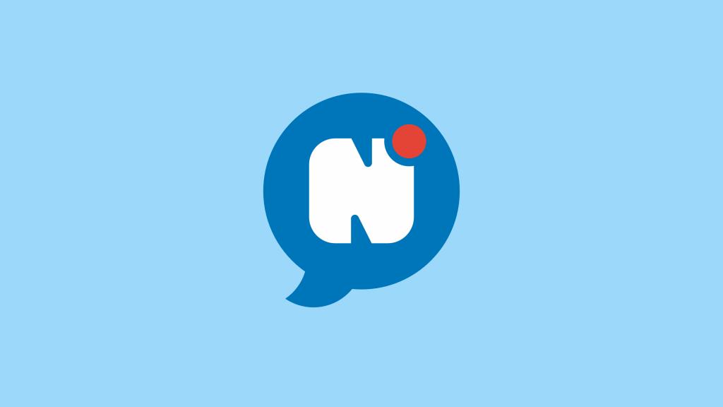 Notify-App-Messenger-Newsletter-Alternative