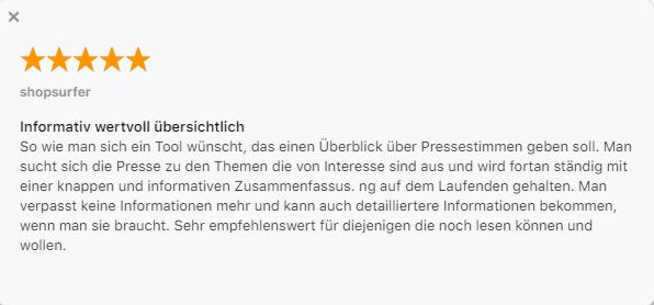 notify-app-bewertung