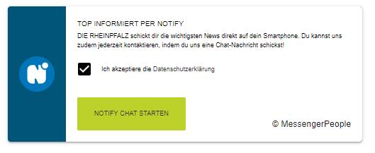 Notify-App-Promotion-Rheinpfalz