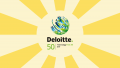 Deloitte Technology Fast 50 Award: MessengerPeople ranks among the TOP 10!