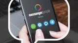 MessengerPeople Info Service