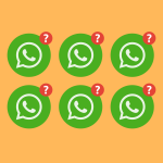 /Nextcloud/Marketing/01_Design/03 Titelbilder/WhatsApp Broadcast Listen