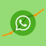 whatsapp-nutzerzahlen