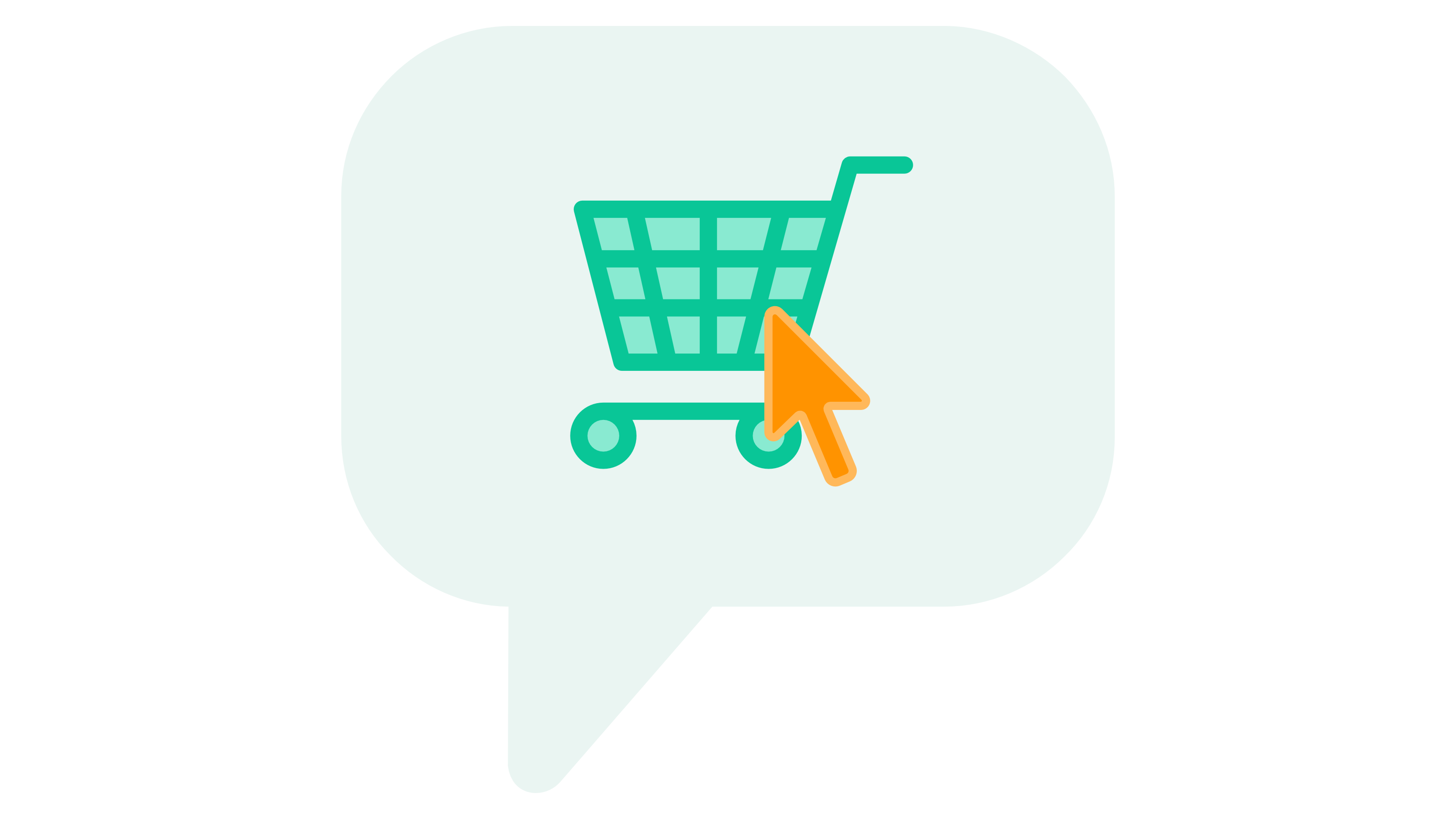 Messenger Customer Service Industries e-Commerce