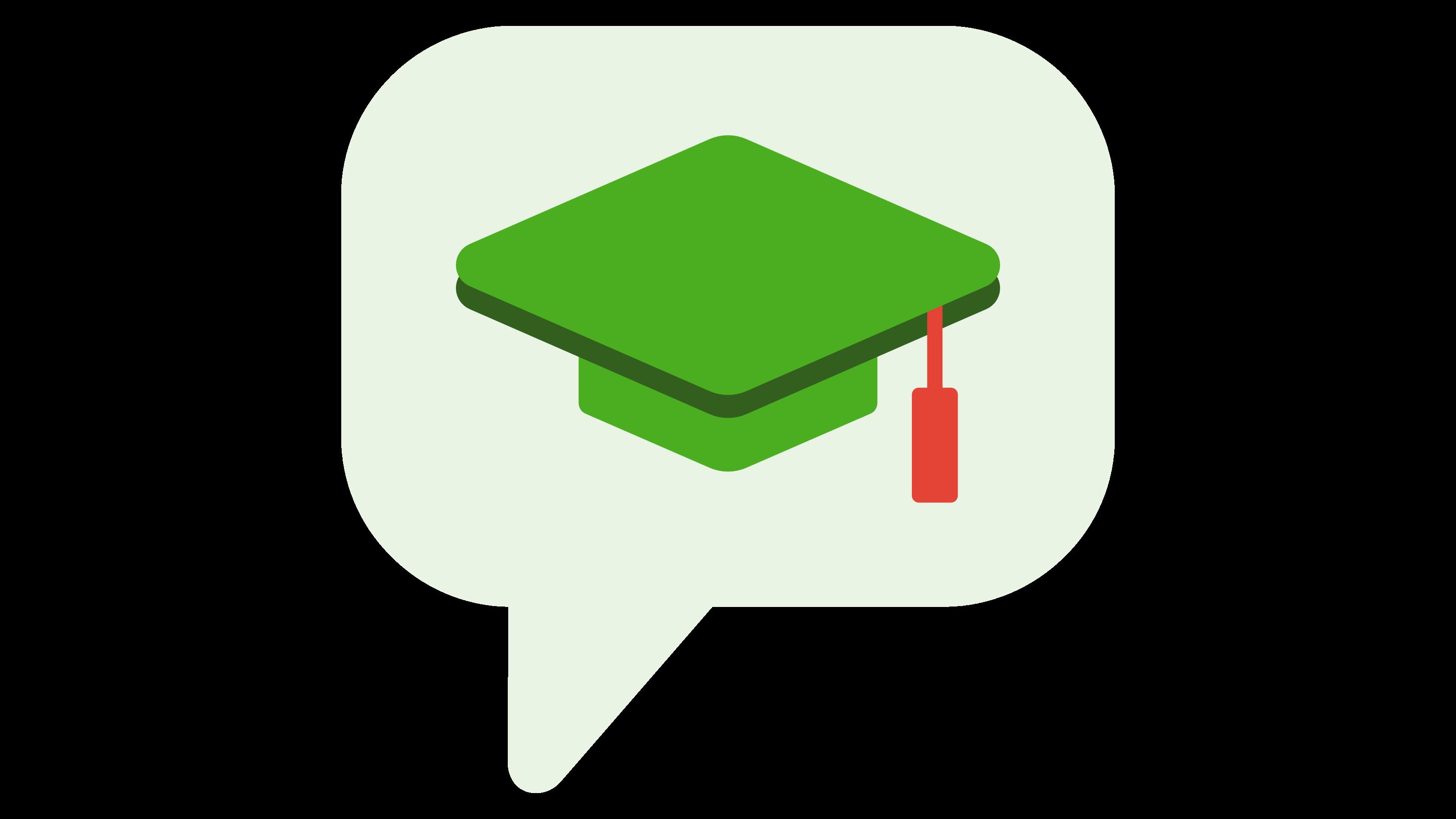 Bildungseinrichtungen