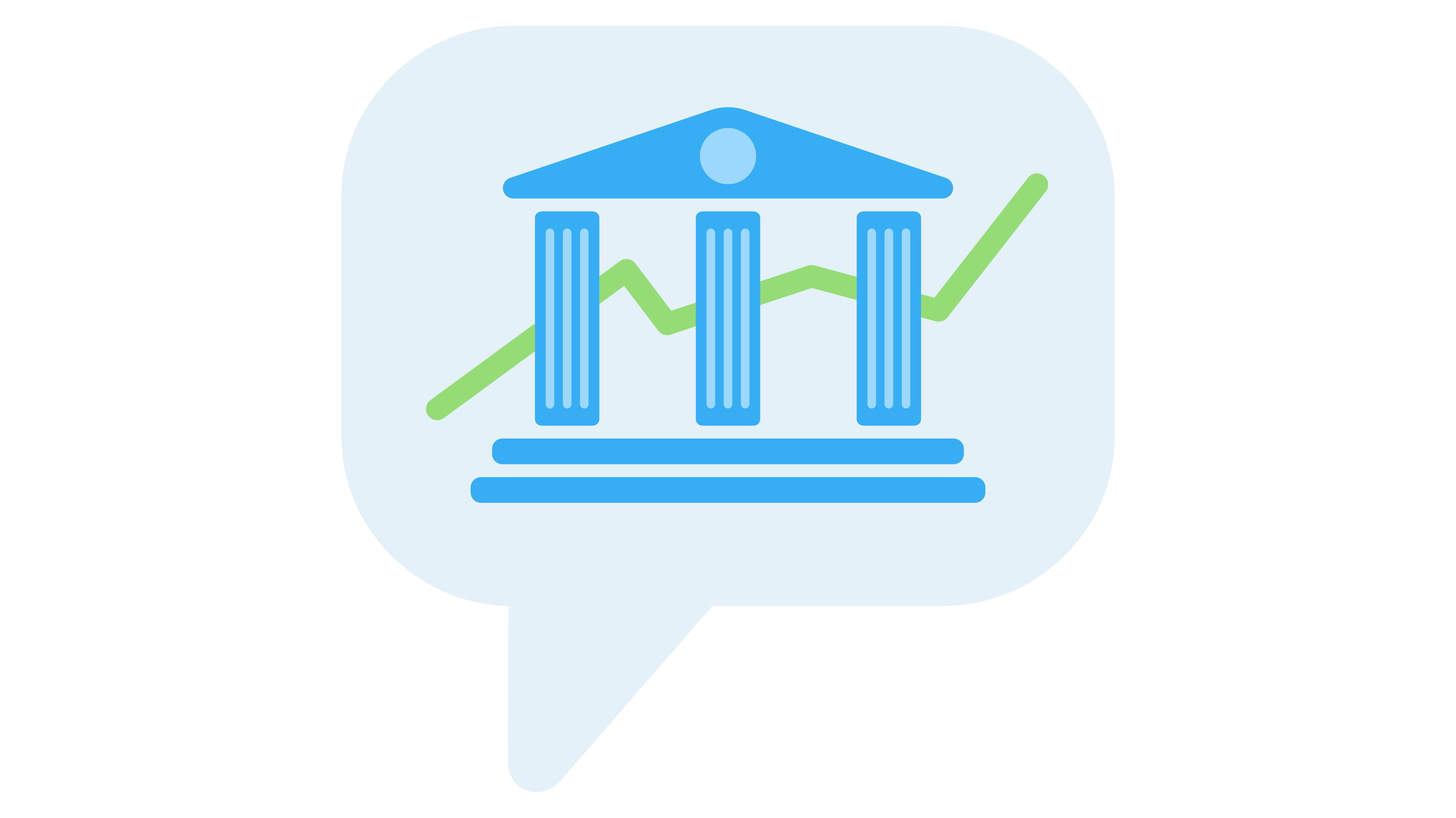 Messenger Customer Service Industries Finance