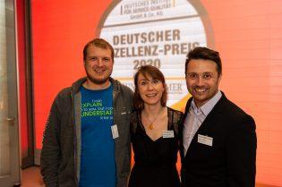 award-winner-deutscher-exzellenz-preis-messengerpeople-1