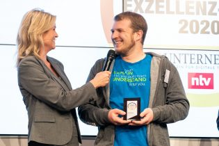 award-winner-deutscher-exzellenz-preis-messengerpeople-2