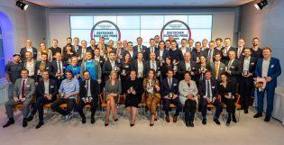 award-winner-deutscher-exzellenz-preis-messengerpeople-4
