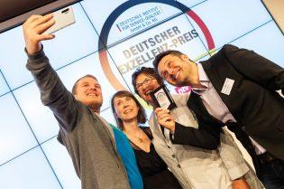 award-winner-deutscher-exzellenz-preis-messengerpeople-5